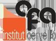 AFA Institut Cervelló